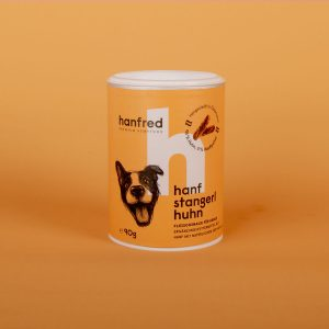 2021_Hanf-Stangerl-Huhn_Front